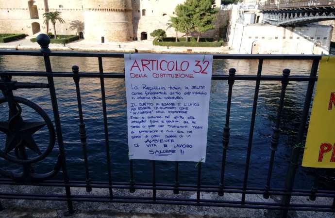 Associazioni ambientaliste: un manifesto unitario da sottoporre a Conte