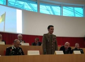 La Regione ricorda i militari pugliesi caduti nelle missioni di pace