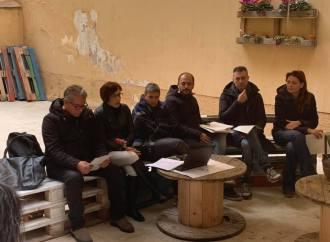 Piano Taranto, le associazioni rilanciano e  preparano un convegno