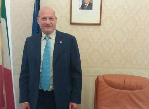 Prefetti, il Governo cambia: a Taranto arriva Martino. La Bellomo va a Bari