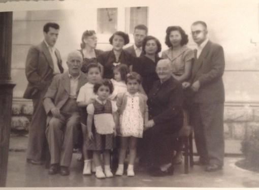 Le Sardine a Taranto puntano sulla Memoria, contro l'odio