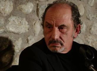 Taranto Legge, Roveredo apre la rassegna 2020