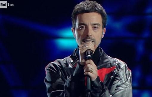 Sanremo 2020, così il talento di Diodato s'è fatto strada…