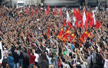 """Résultat de recherche d'images pour """"le mouvement ouvrier"""""""