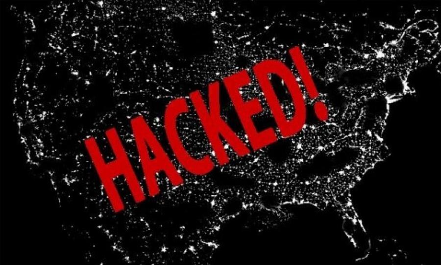 Τούρκοι χάκερς «έριξαν» δεκάδες ελληνικές ιστοσελίδες