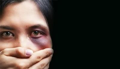 450 κακοποιημένες γυναίκες στα Τρίκαλα, σε μια 5ετία!