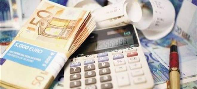 Έκπτωση 25% για έγκαιρη εξόφληση φόρων και εισφορών - Τι θα ισχύσει με τον ΦΠΑ