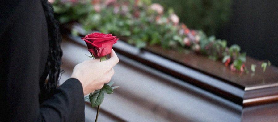 Σήμερα στον Τύρναβο η κηδεία του Αθανάσιου Φιτσιούλα