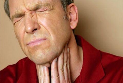 Πονόλαιμος: Τα πρώτα σημάδια που δεν πρέπει να αγνοούμε