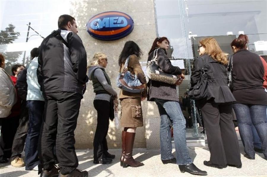 Ξεκίνησε η υποβολή αιτήσεων για τις 6.000 θέσεις εργασίας
