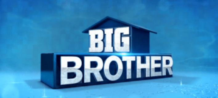 Επιστρέφει ο Μικρούτσικος στο Big Brother;