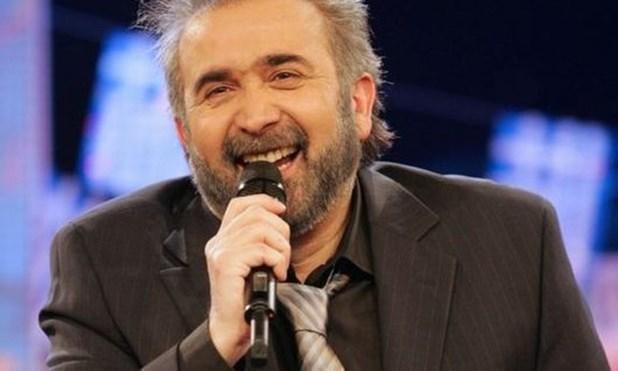 Λαζόπουλος: Ό,τι και να γίνει, ο Κωστόπουλος είναι ακόμα από τον Βόλο και εγώ ακόμα από τη Λάρισα