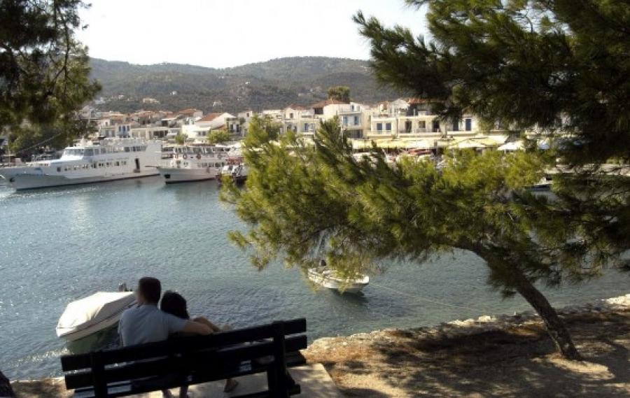 Δήμος Σκιάθου: Διάθεση δωρεάν εισιτηρίων στους οικονομικά αδύναμους για τη μετακίνησή τους