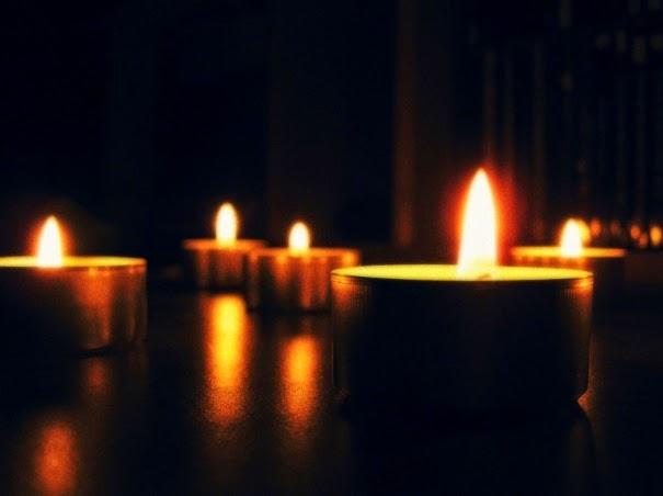 Τέσσερις Λαρισαίοι έφυγαν από την ζωή και κηδεύονται σήμερα Δευτέρα
