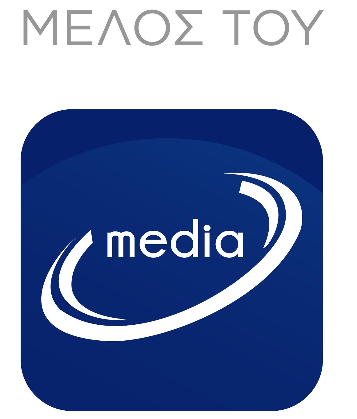 melos media