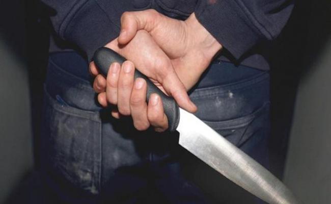 Εφιάλτης στα χέρια ληστών- Της άδειασαν το σπίτι απειλώντας να τη σκοτώσουν