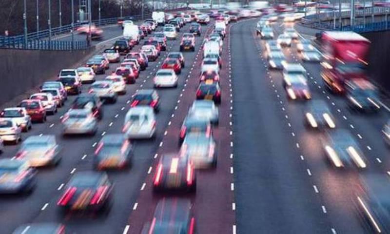 ΑΑΔΕ: Εντοπίστηκαν 436.653 ανασφάλιστα οχήματα - Τι πρέπει να κάνουν οι ιδιοκτήτες τους