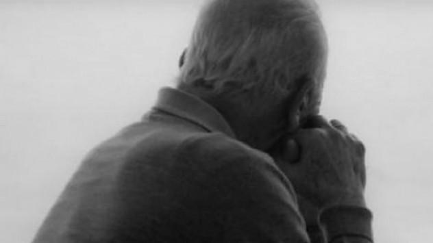 Ο 70χρονος πλήρωσε ακριβά το ραντεβού με την 32χρονη – Η λάθος κίνηση που θα θυμάται για καιρό
