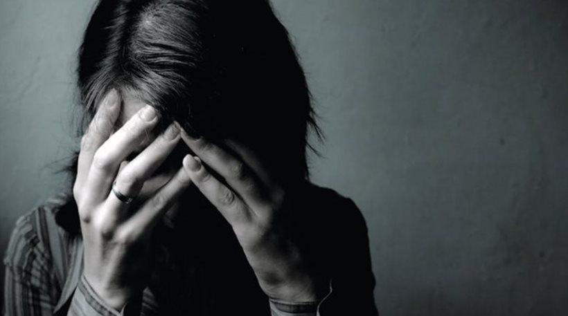 Ομαδικός βιασμός ανήλικης με νοητική υστέρηση στην Αλεξανδρούπολη