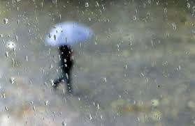 Η «Ιοκάστη» σαρώνει τη χώρα -Καταιγίδες, θυελλώδεις άνεμοι & χιόνια σήμερα
