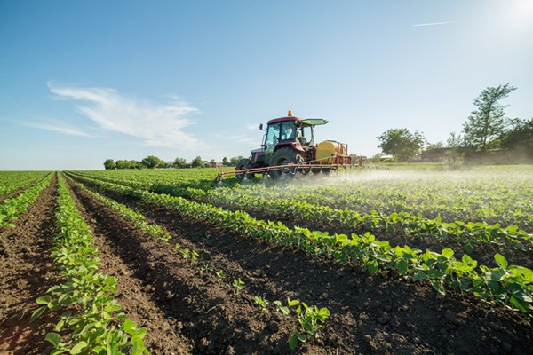 Την ένταξη όλων των επιλαχόντων νέων αγροτών ζητά η ΕΝΠΕ