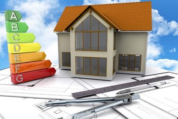 Θεσσαλία: Οριστικοποιήθηκαν 2.243 αιτήσεις για το «Εξοικονόμηση κατ' οίκον ΙΙ»