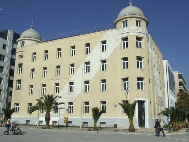 Νέο Πανεπιστήμιο Θεσσαλίας – Το σχέδιο για 8 Σχολές και 34 Τμήματα