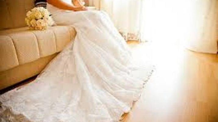 Έκλεψαν νύφη στη Λάρισα! Την ώρα που πήγαινε στο χωριό του γαμπρού για γλέντι…