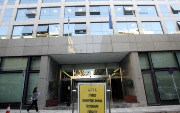 Ρεκόρ ενστάσεων για τους 8.166 στους δήμους