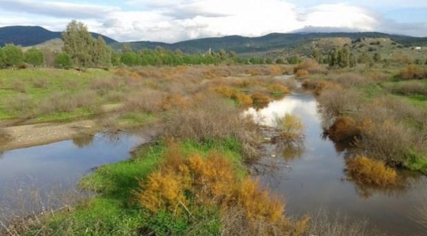 Λαρισαίοι αγρότες ενημερώθηκαν για την καιρική προστασία των καλλιεργειών τους