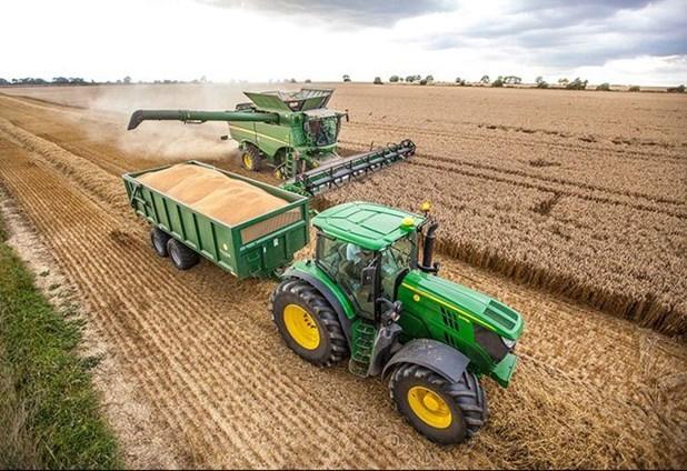 «Καίει» το πετρέλαιο κίνησης Λαρισαίους γεωργούς και κτηνοτρόφους