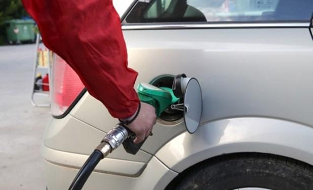 Παραμένουν στα ύψη οι τιμές των καυσίμων - Η εικόνα στη Λάρισα