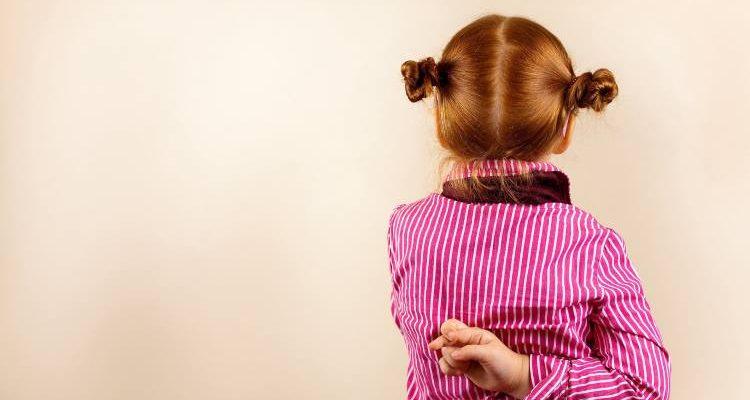 Βρέθηκε δουλειά για την μητέρα της 9χρονης που λιποθύμησε