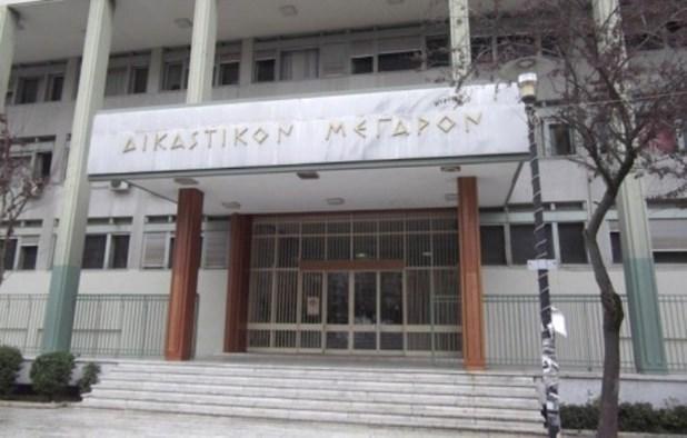 19 χρόνια κάθειρξη σε 55χρονο δάσκαλο που «πείραζε» μαθήτριες