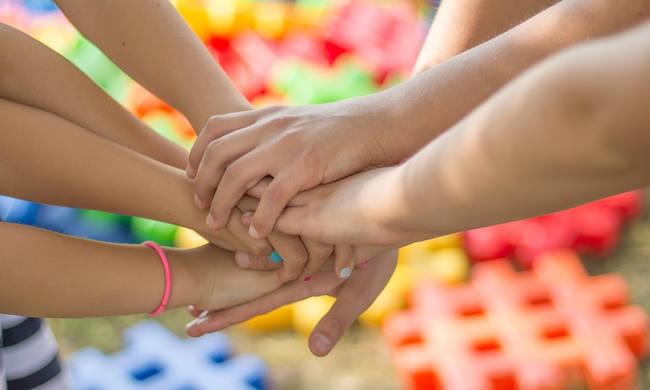 Επίδομα παιδιού - Α21: Μέχρι πότε θα γίνονται δεκτές νέες αιτήσεις