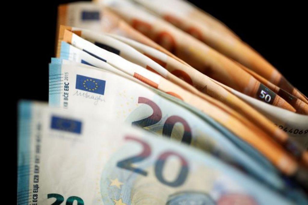 Εισφορά αλληλεγγύης : Πως να διεκδικήσετε αναδρομικά έως 4.400 ευρώ [πίνακας]