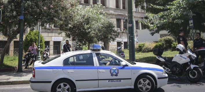 Διαψεύδει η ΕΛ.ΑΣ. ότι βρέθηκαν 19 εκατ. ευρώ σε σπίτι πολιτικού του ΠΑΣΟΚ, σε κρύπτη, στο Π. Ψυχικό