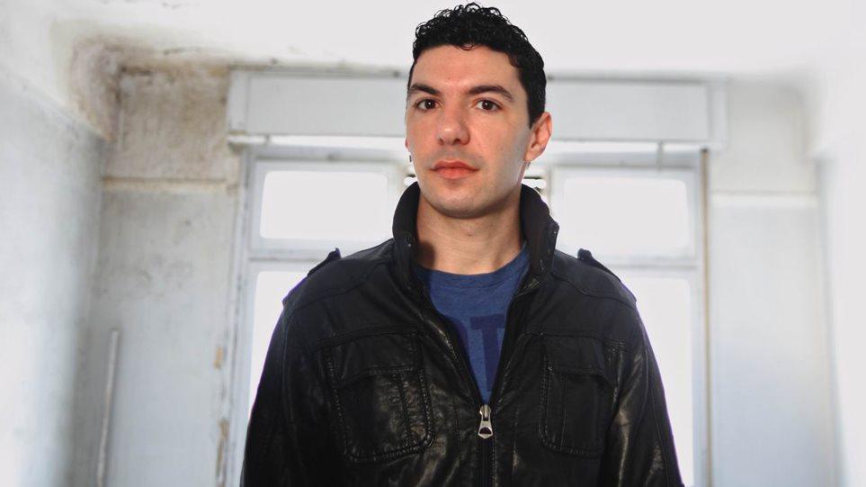 Ζακ Κωστόπουλος: «Καθαρές» οι τοξικολογικές εξετάσεις