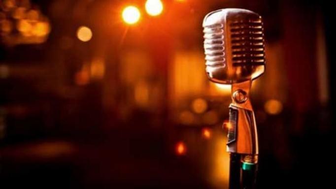 Η εξομολόγηση γνωστού τραγουδιστή για το bullying: Έχω κλάψει πολλές φορές