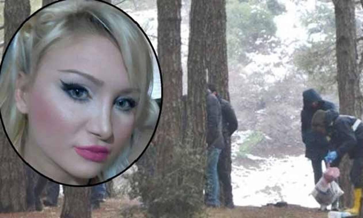 Φριχτό έγκλημα: Σουβλατζής κατακρεούργησε την κόρη του με το μαχαίρι που έκοβε τον γύρο (Pics)
