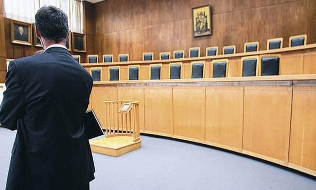 Στις 11 Δεκεμβρίου η δίκη των υπαιτίων για τον τραυματισμό και την εγκατάλειψη μιας γυναίκας στο Βόλο