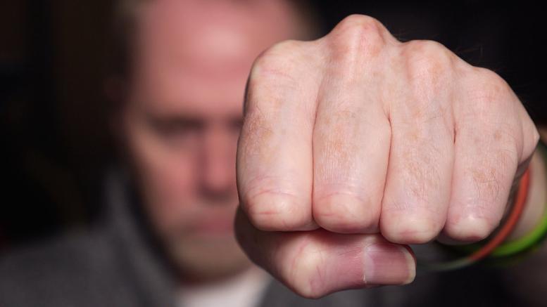 Λάρισα: Εισαγγελική παρέμβαση για ξυλοδαρμό