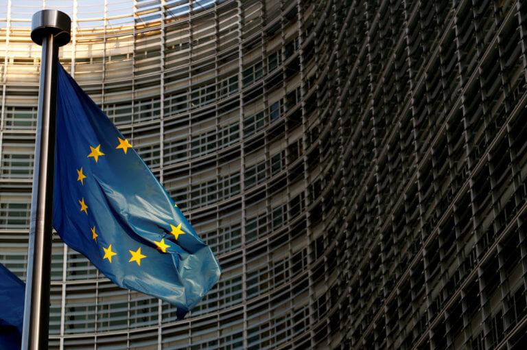 Σοκ! Ευρωπαίος αξιωματούχος καταδικάστηκε για βιασμό μέσα στο κτίριο της Κομισιόν