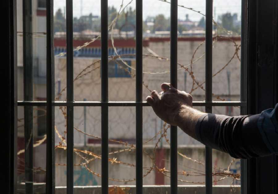 Λάρισα: Φυλάκιση τριών ετών σε 56χρονο για εικονικά τιμολόγια