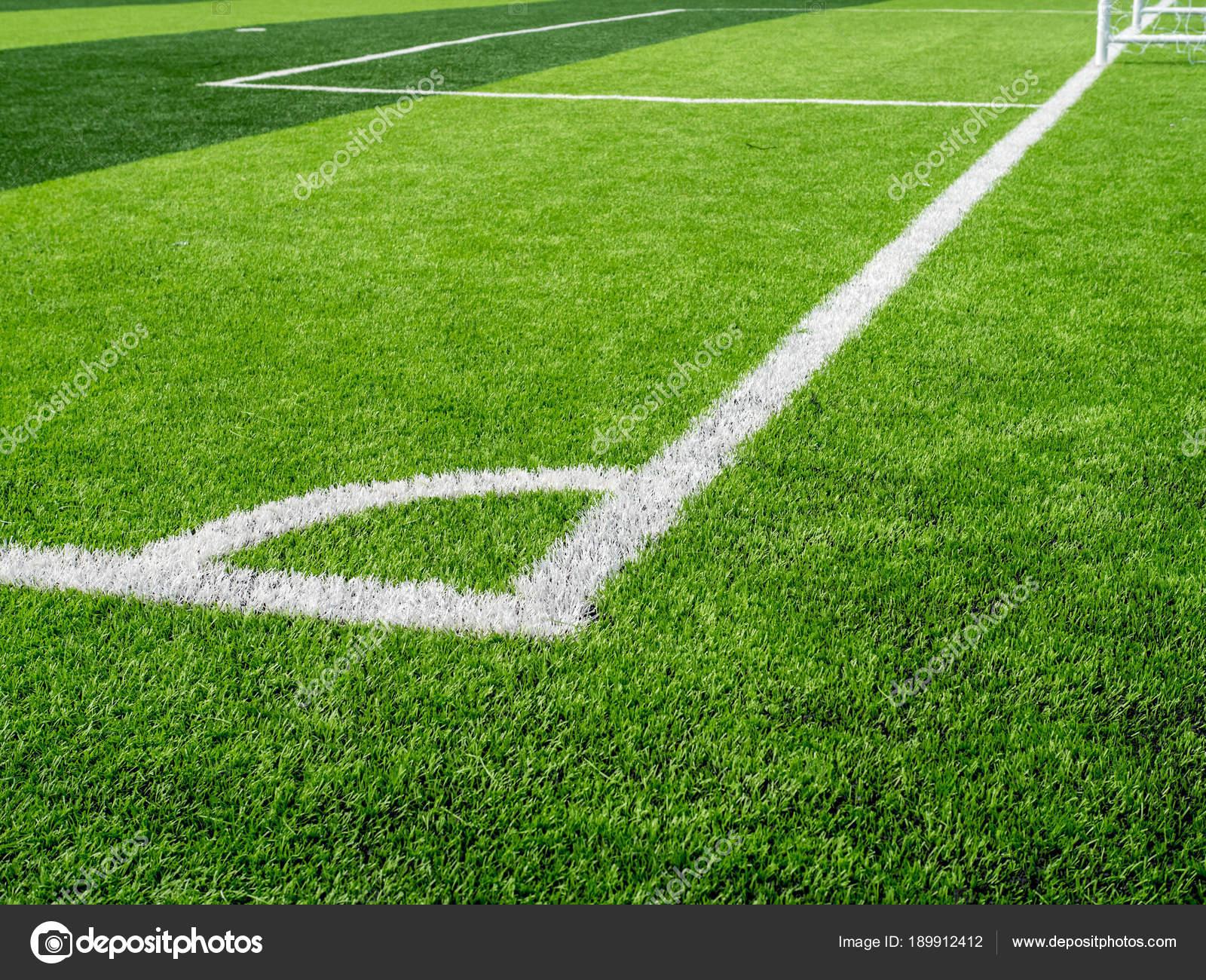Με δικό της γήπεδο η ΕΠΣ Λάρισας
