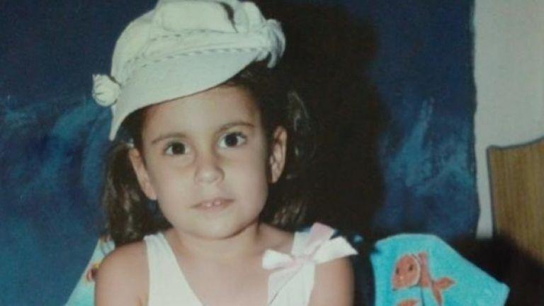 Ανατροπή στην υπόθεση θανάτου 5χρονης