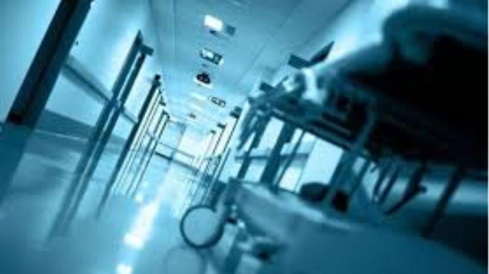 «Θερίζει» η γρίπη: 40 οι νεκροί - 50.000 εμβόλια παρήγγειλε το υπ. Υγείας - Τι λένε οι επιστήμονες