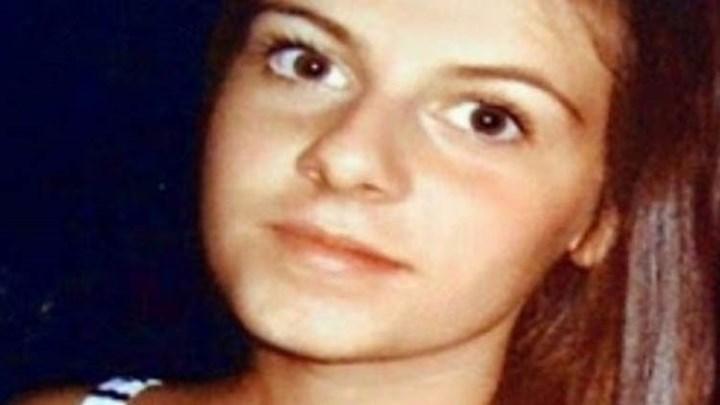 Στο εδώλιο ο οδηγός ταξί για την υπόθεση θανάτου της 16χρονης Κωνσταντίνας