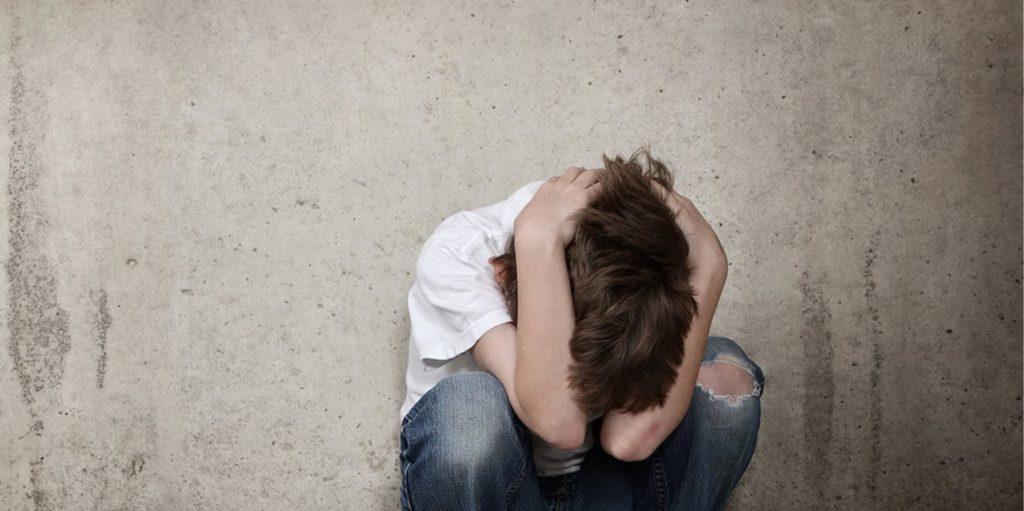 12χρονος Bολιώτης μαθητής απειλούσε να αυτοκτονήσει – Το σημείωμα που άφησε στο σχολείο του