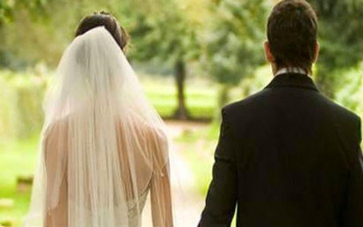 Καταγγελίες για «μαϊμού» γραφείο συνοικεσίων που υποσχόταν γάμους με πλούσιες χήρες